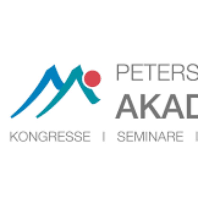 Petersberger Akademie